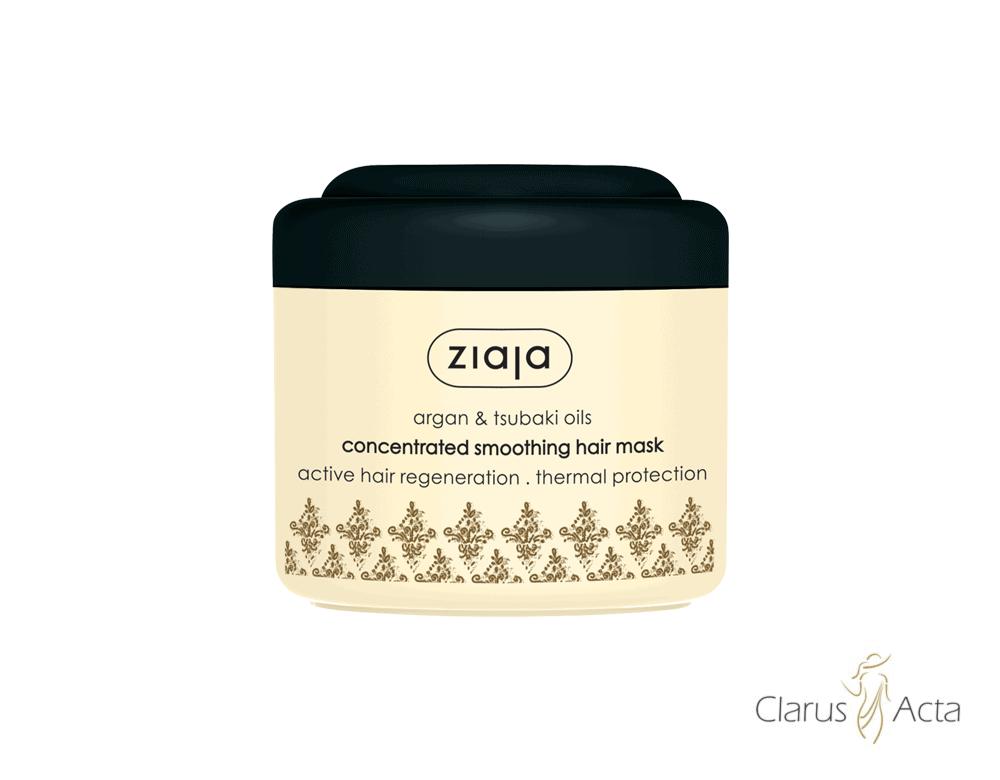 proizvod-ziaja-argan-hair-mask