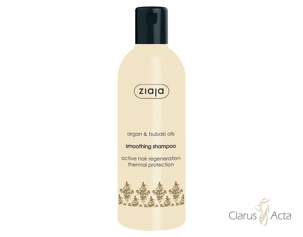 proizvod-ziaja-argan-shampoo