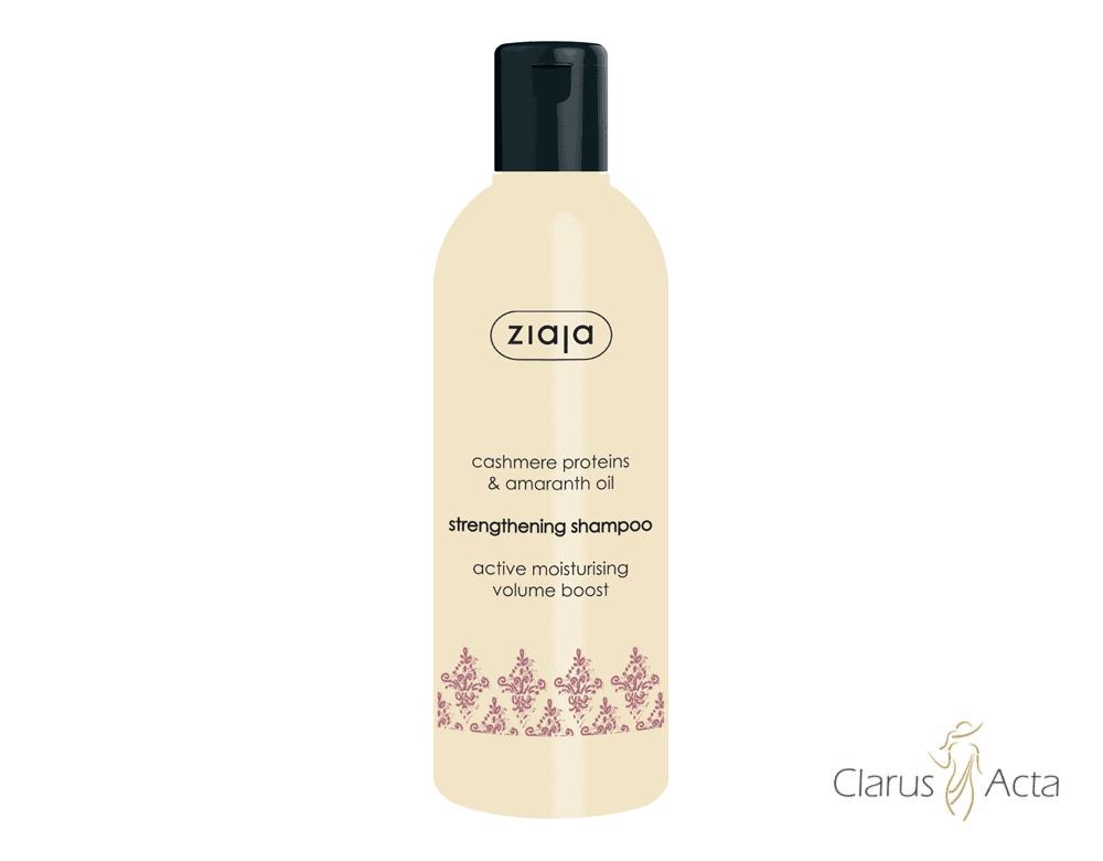 proizvod-ziaja-cahmere-shampoo