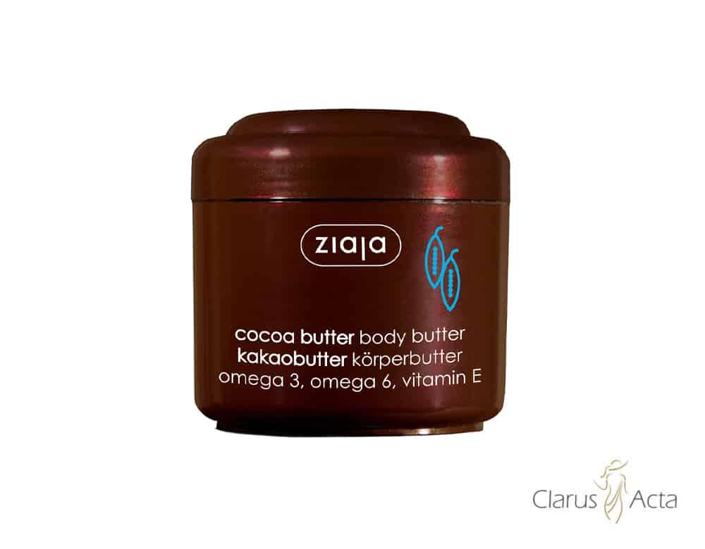 proizvod-ziaja-cocoa-butter-maslac-za-tijelo