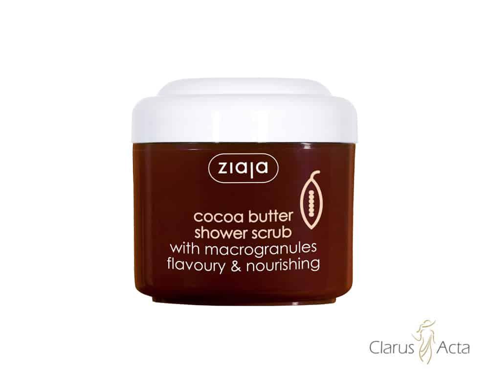 proizvod-ziaja-cocoa-butter-shower-scrub