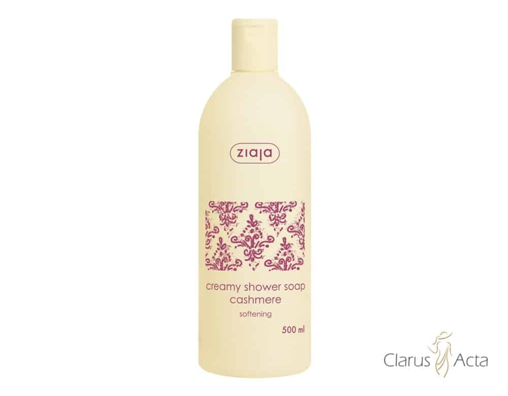 proizvod-ziaja-creamy-shower-soap-cashmere