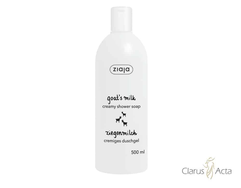 proizvod-ziaja-goats-milk-gel-za-tuširanje
