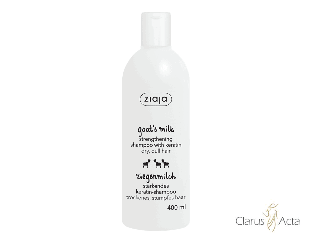 proizvod-ziaja-kozje-mlijeko-šampon