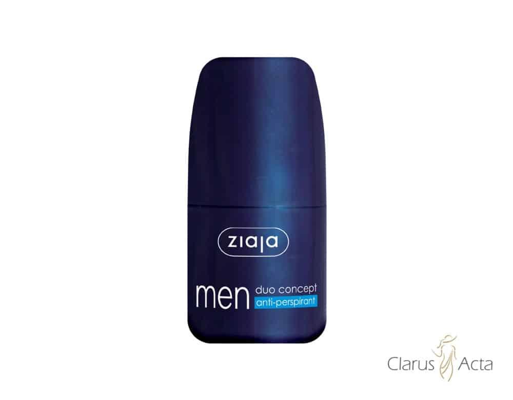proizvod-ziaja-men-duo-concept-anti-perspirant