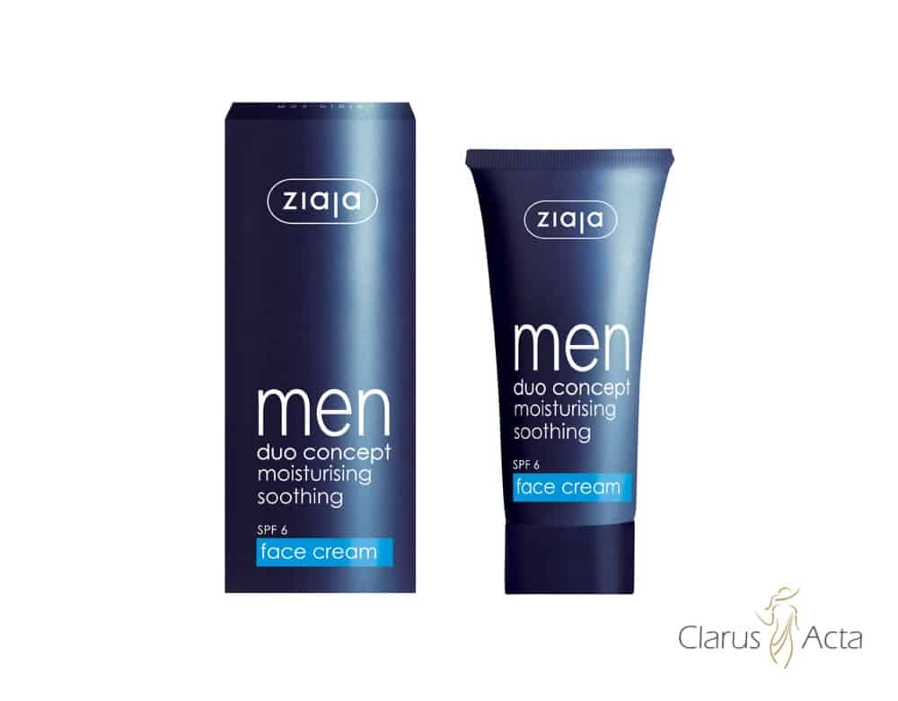 proizvod-ziaja-men-duo-concept-moisturising-soothing-face-cream