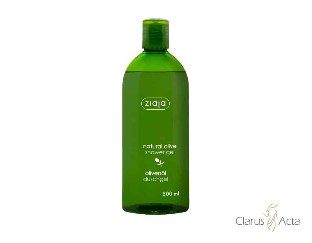 proizvod-ziaja-olive-oil-gel-za-tuširanje