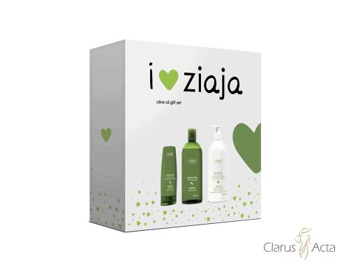proizvod-ziaja-olive-oil-poklon-set