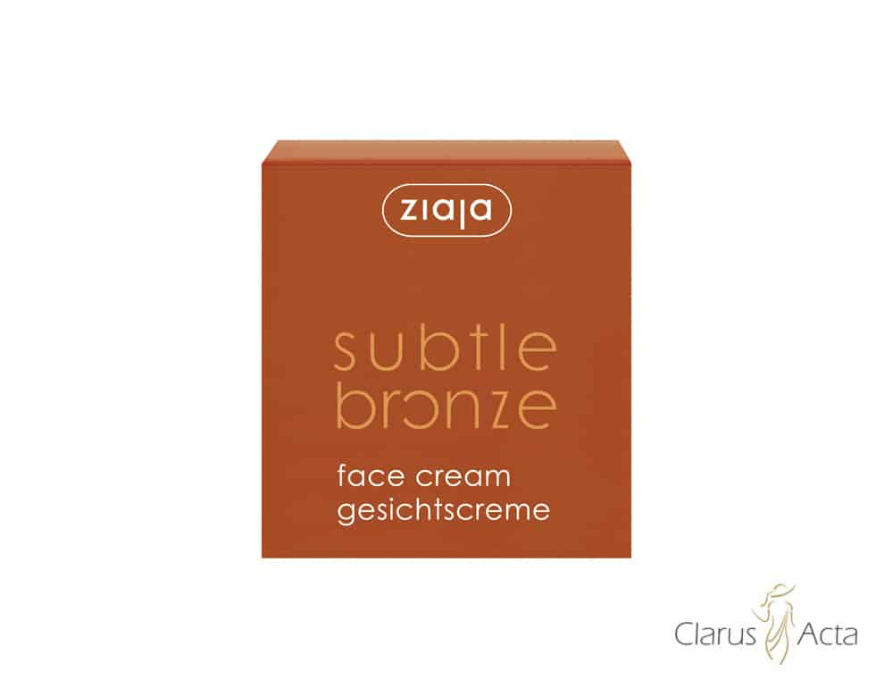 proizvod-ziaja-subtle-bronze-krema-za-lice