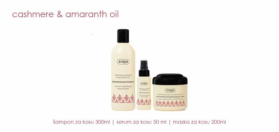 ziaja-cashmere-amaranth-oil-grupna