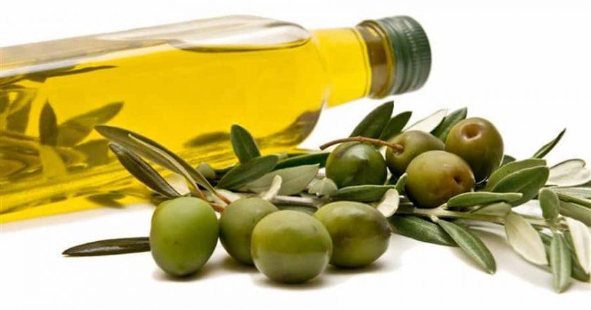 Zanimljivosti-4-maslinovo-ulje