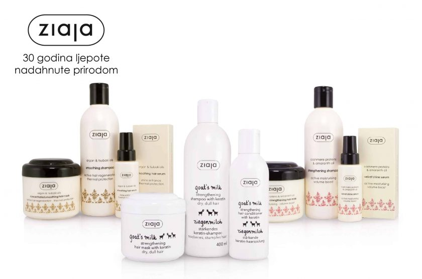 šamponi za kosu bipa2-01
